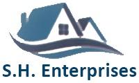 S.H Enterprises