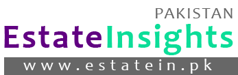 Estate Insights Pakistan