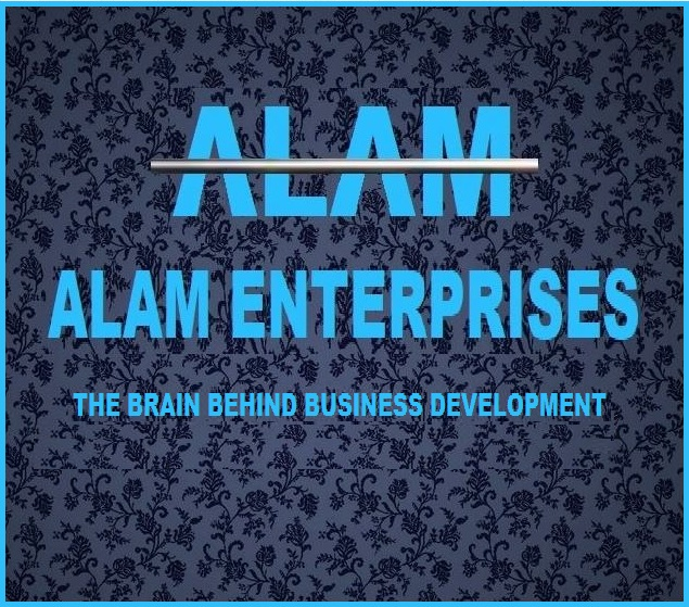 Alam Enterprises (Pvt) Ltd.