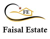 Faisal Estate
