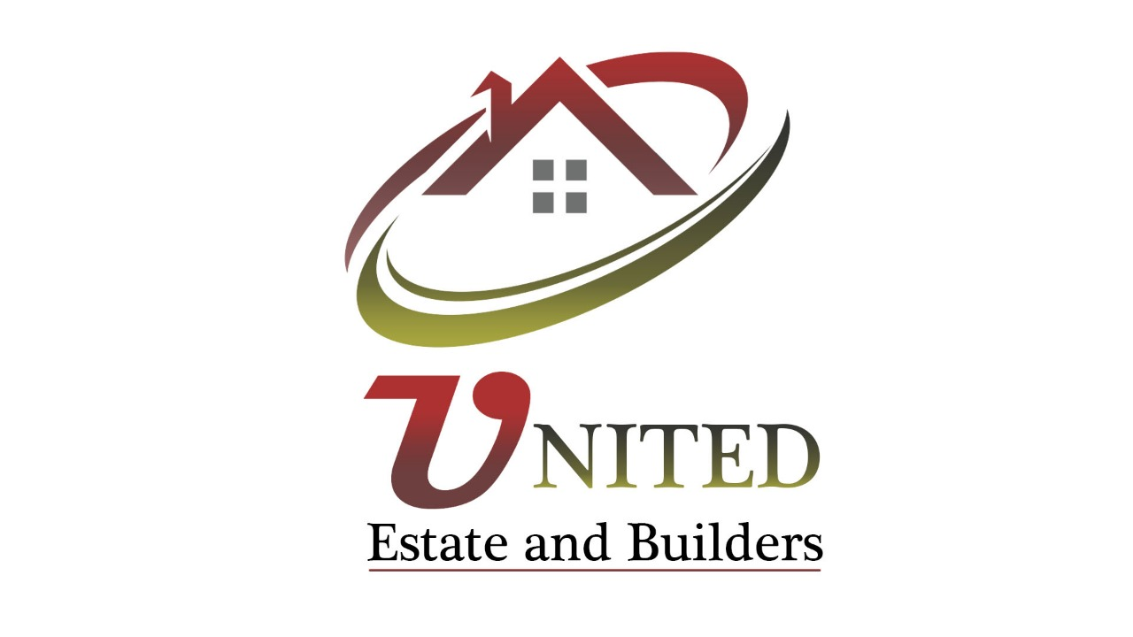 United Estate & Builders