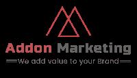 Addon Marketing
