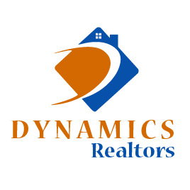 Dynamic Realtors
