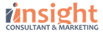 Insight Consultant & Marketing