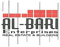 Al-Bari Enterprises Real Estate & Builders