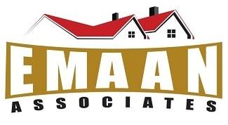 Emaan Associates