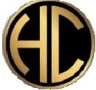Hibba Corporation Estate & Construction