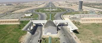 Property Insights of Bahria Town Karachi Karachi, Property for Sale, Price, Maps & News