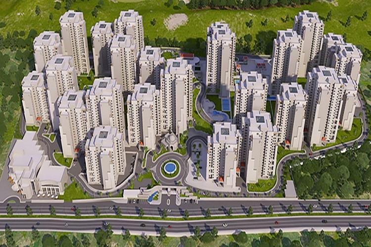 Property Insights of Fazaia Housing Scheme Karachi, Property for Sale, Price, Maps & News