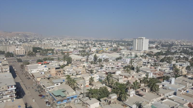 Property Insights of Nazimabad Karachi, Property for Sale, Price, Maps & News