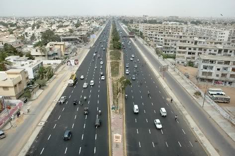 Property Insights of Federal B Area Karachi, Property for Sale, Price, Maps & News