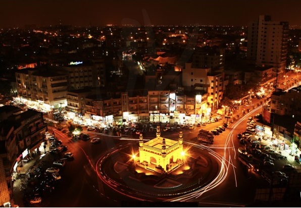 Property Insights of Bahadurabad Karachi, Property for Sale, Price, Maps & News