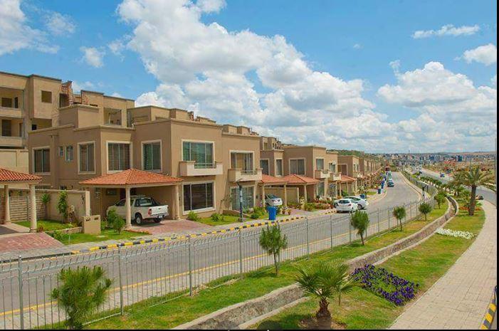 Property Insights of DHA Islamabad-Rawalpindi Islamabad, Property for Sale, Price, Maps & News