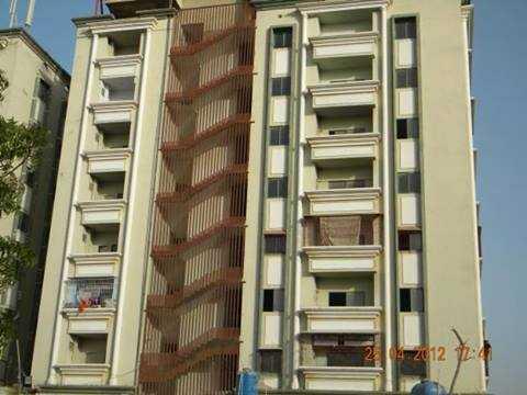Rado Hill View Apartment
