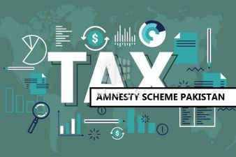 Construction Sector Tax Amnesty Scheme expected to extended upto 3 to 6 months