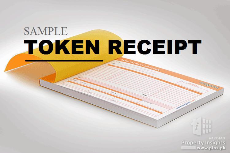 Sample Rent Agreement