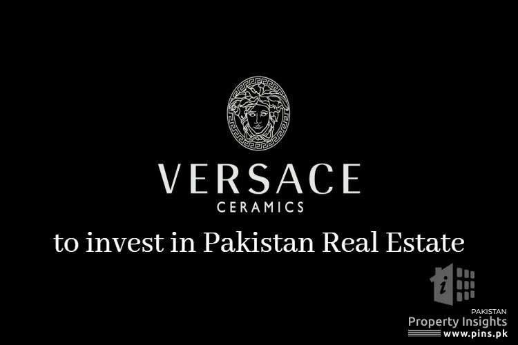 International Brands to invest in Pakistan's Real Estate Business