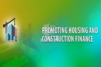 State Bank launched webpage on promoting housing and construction finance in Pakistan