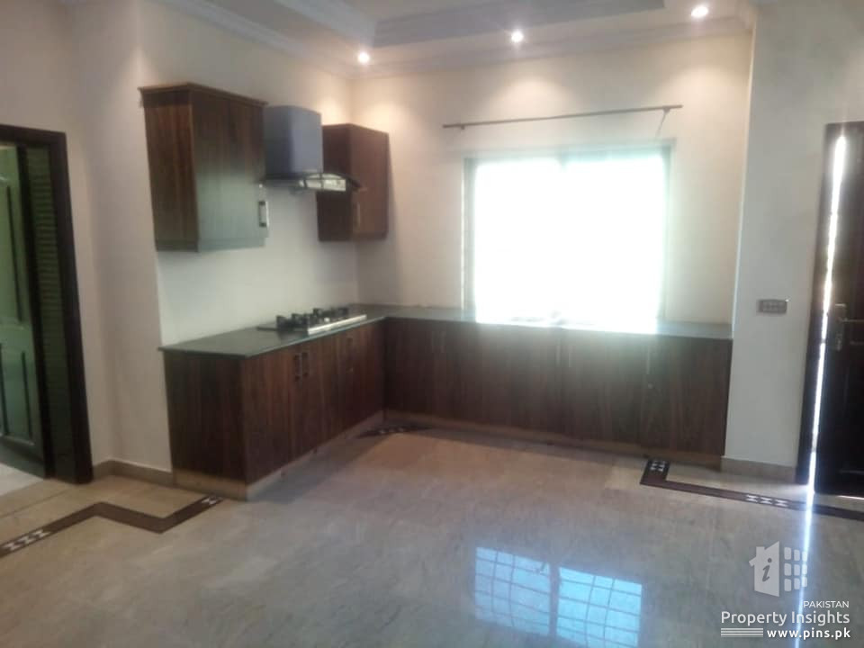 1 Kanal House for Sale in Phase 2 Bahria Town Rawalpindi