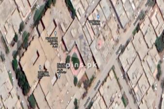 200 Yard House for Sale in Gulistan-e-Johar Block-15