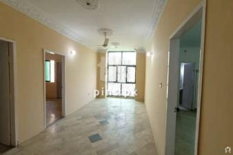 5 room 1st floor Apartment for sale in Babe Ghazi
