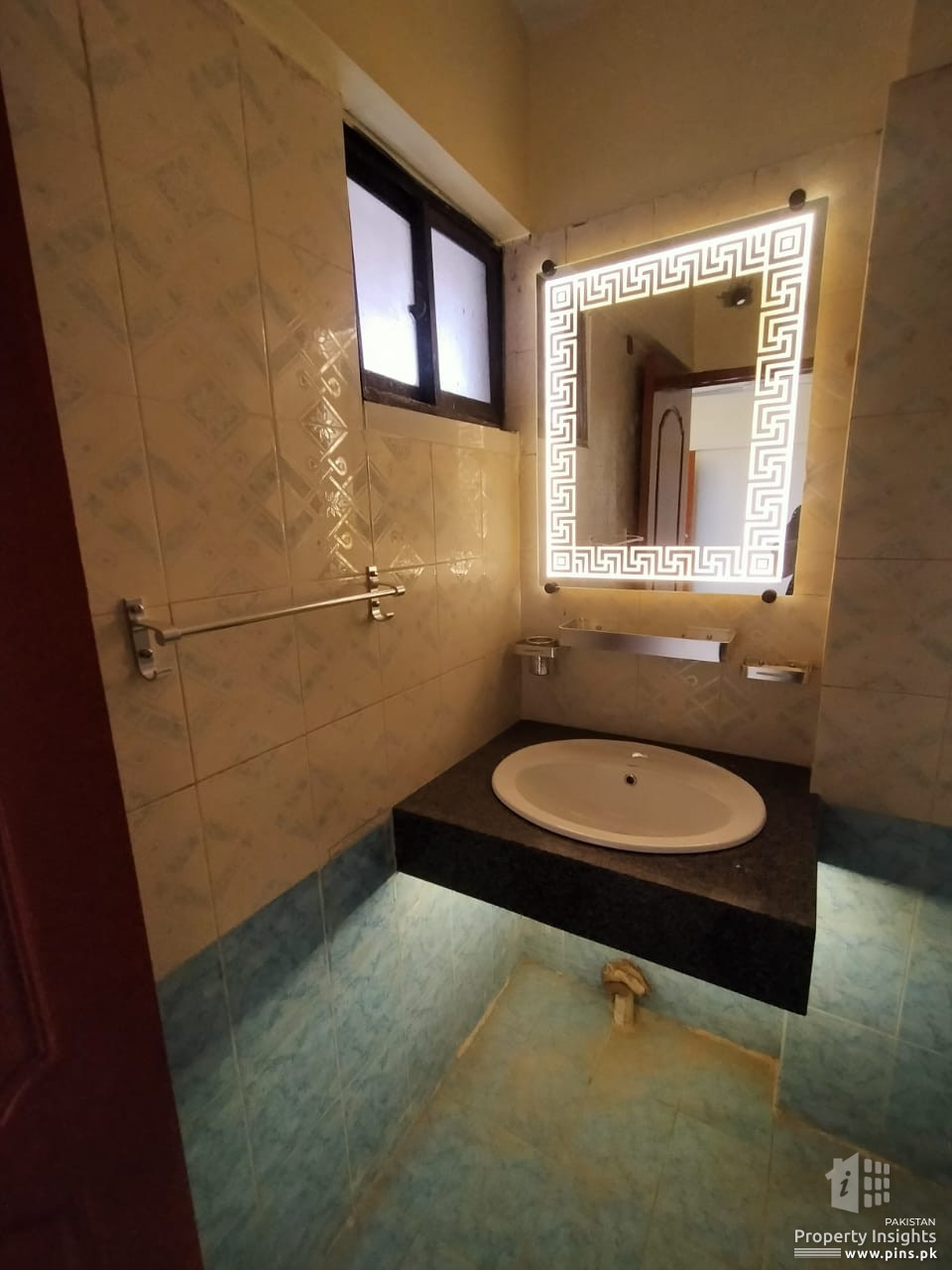 2Bed DD Apartment for Sale in Gulistan-e-Johar Block 7