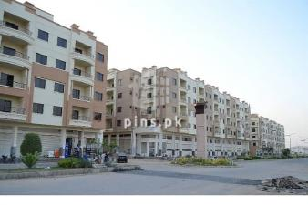 Saima Arabian Apartment for Rent