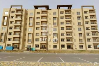 1100 SQF Behria Heights, E Tower, 7th Floor,