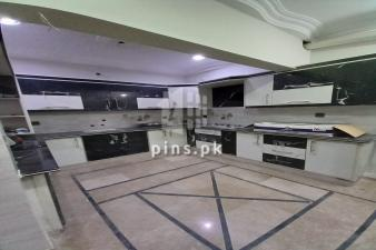 240 yards house for sell Gulzar-e-Hijri Metroville III