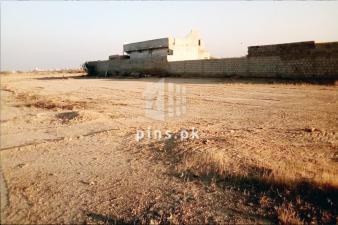 Surjani Town Sector 11-B KDA Scheme # 41