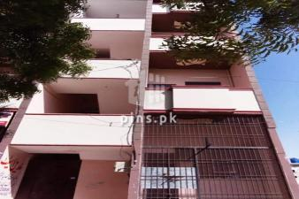 45 square yards for sale  in Korangi Crossing 31-G
