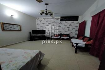 133 yards G+1 House for Sale in Landhi No. 2 Area 1D Landhi Town