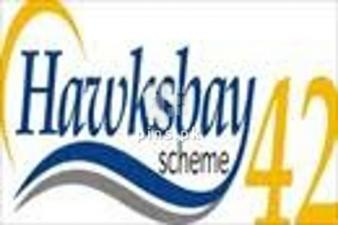 400 SQ YARDS PLOT FOR SALE IN HAWKSBAY, SECTOR 24