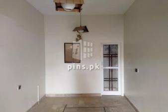 2 Bed DD Apartment for Sale in Block 4 Gulshan-e-Iqbal Karachi