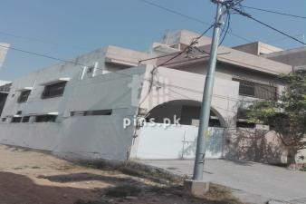 200 SY house for sale in Gulshan e Maymar Sector X6