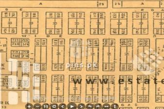 120 yards plot for sale in Surjani Sector 4D