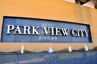 Park view 5 Marla,, 10Marla,, 1kanal Overseas block for sale