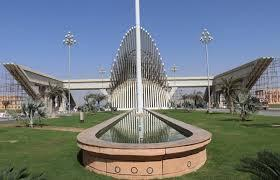 Residential plots available for sale in Precinct 16 Bahria town karachi