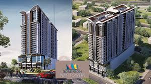 BEAUTIFUL AND LUXURIOUS 2 BED-B APARTMENTS AVAILABLE FOR SALE IN THE BAHRIA TOWN KARACHI IN EASY INSTALLMENT PLAN.