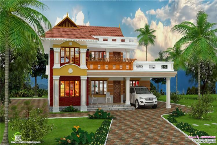 240 YARD Ground +1 3 Bed DD HOUSE  for sale in Shadman  14 B