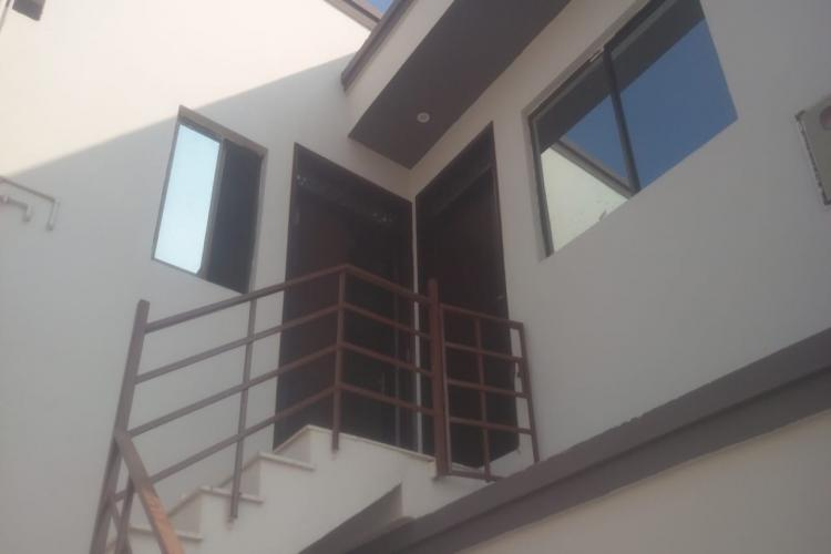 120 yards house for sale in Saima Arabia Villas